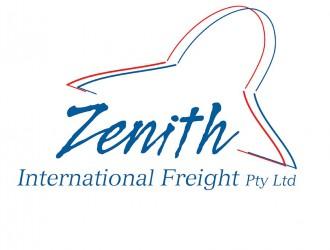 zenith-logo-big