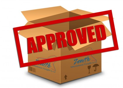 approved-freight